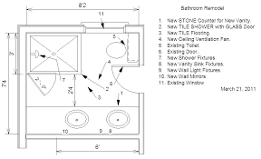 standard shower stall size standard shower stall sizes corner shower dimensions corner shower sizes corner shower
