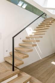 Messen und geben sie die grundabmessungen der konstruktion (die parameter des treppenauges) ein. Treppenstudio Hannover Treppenbau Voss