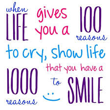 Best Quotes About Life Custom Best Quotes About Life Quotes And Humor