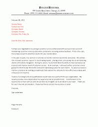 office assistant cover letter office assistant cover letter no experience quintessence for