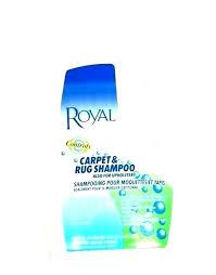 rug doctor home depot carpet cleaner solution al home carpet cleaning