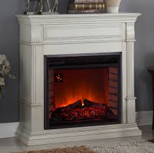 infrared fireplace insertes electric fireplaces factory direct pto white res room set compressor even glow quick