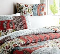 pottery barn quilts discontinued. Simple Barn Quilts Pottery Barn Providence Quilt Mice Patchwork Sham Pottery  Barn Providence Quilt To Quilts Discontinued
