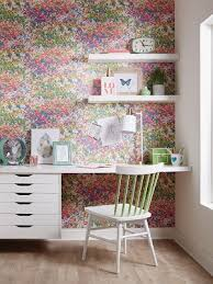 wall surface preparation for wallpaper