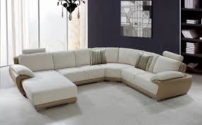 comfortable sectional couches. Wonderful Couches Most Comfortable Sectional Couches Edited On The  Sofa Inside Comfortable Sectional Couches