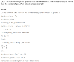 ncert solutions for class 8 maths linear equation