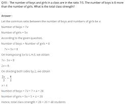 ncert solutions for class 8 maths linear equation