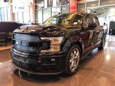 12 Best Shelby f150 images in 2018   Shelby f150, Motorcycles ...