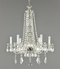 antique italian chandelier all crystal vintage chandelier antique ceiling light red antique italian chandeliers