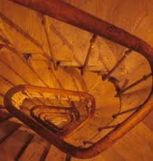Warum online bei treppen discount bestellen? Handlauf Treppen Treppenelemente Baunetz Wissen