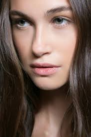 best natural makeup look