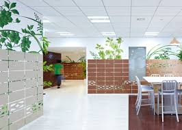 office glass door designs design decorating 724193. Traditional Office Corridors Google. Interesting Google Japan By Klein Dytham Architecture For Glass Door Designs Design Decorating 724193