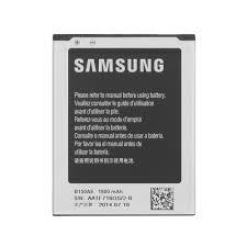 Samsung B150ae 1800mah