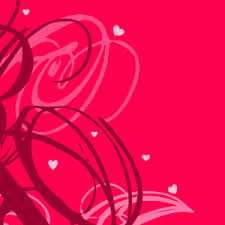 hot pink and black swirl backgrounds. Modren Pink Hot Pink Corner Swirl Background Intended And Black Backgrounds U