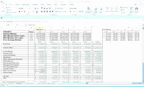 Small Business Tax Excel Spreadsheet Inspirational Excel
