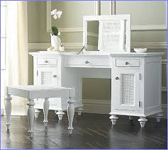 amazing makeup vanity table canada with makeup vanity table ikea image home design ideas