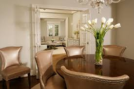 dining room french doors office. Bifold French Doors Dining Room Traditional With None Office