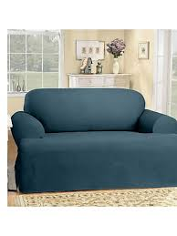 sure fit furniture browse 24 items