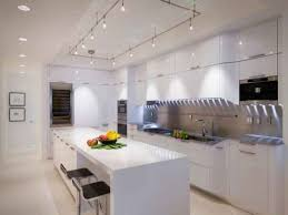 kitchen track lighting ideas. Kitchen Track Lighting Ideas Outstanding - I