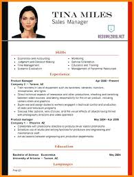 Updated Resume Examples Classy Updated Resume New Format Sample Shalomhouseus