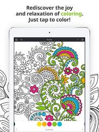 recolor coloring book recolor coloring book for s on the app home remes coloring page