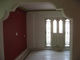 interiors design wallpapers interior wall arches best interiors