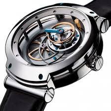 blu majesty tourbillon mt3 mechanical skeleton watch for men blu majesty tourbillon mt3 mechanical skeleton watch for men
