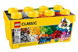 lego home office. lego classic medium creative brick box toys games blocks building sets modern homes com home office