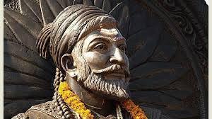 Shivaji bhonsle, also known as chhatrapati shivaji maharaj, was an indian warrior king and a member of the bhonsle maratha clan. छत रपत श व ज मह र ज इम ज श व ज मह र ज फ ट नव न ड उनल ड Shivaji Maharaj Hd Images Wallpapers Download