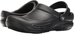 Crocs Clogs Mules Women Office Career Shipped Free at Zappos