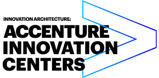 Innovation Centers | Accenture