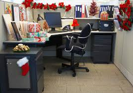 How to decorate your office Decor Ideas After All Your Cubicle Office Or Workspace Is Basically Your Homeawayfromhome Mcaleers Is Office Furniture How Not To Decorate Your Desk Express Employment Professionals Sa
