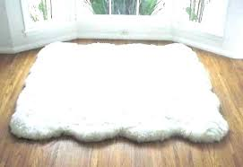 fluffy area rug soft white area rug soft plush area rugs white soft fluffy area rug