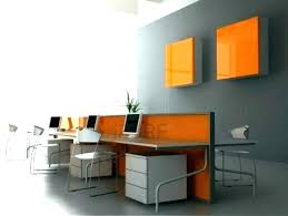 office design for small space. Cool Small Office Designs Space Ideas Design Interior . For F