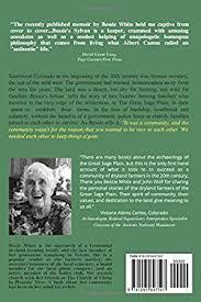 Bessie's Sylvan: A Dryland Farmer's Life and the Forgotten Communities of  the Great Sage Plain - White, Bessie, Wolf, John | 9781095697597 |  Amazon.com.au | Books