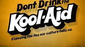 Dane Cook Kool Aid Quotes. QuotesGram