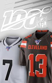 Jerseys Where To Store Buy In Nfl