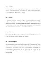 essay postgraduate qualification
