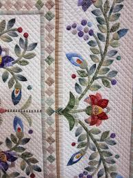 Queenie's Needlework: Tokyo International Great Quilt Festival ... & Queenie's Needlework: Tokyo International Great Quilt Festival 2015 - 2  Flowers Adamdwight.com