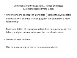 Ideas About Math Rate Problems, - Easy Worksheet Ideas