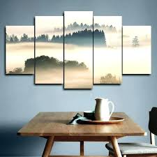 post hanging pictures on drywall no stud paintings hooks hang heavy picture drywall anchor hanging pictures on no stud