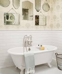 Beach Style Bathroom Decor Bathroom Bathroom Decorating Ideas Beach Style Themes Decoration