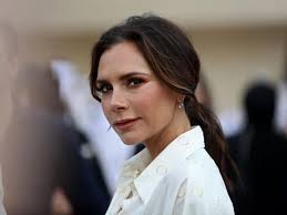 Explore our victoria beckham news timeline on vogue.com. Victoria Beckham Latest News Breaking Stories And Comment The Independent
