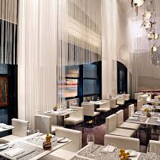 San Francisco Private Dining Rooms Inspiration Trace Restaurant San Francisco CA OpenTable