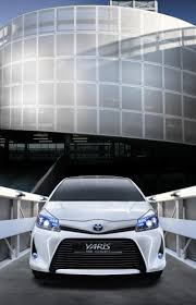 Autoprova - The Web Car Test Journal for connoisseurs - De Web ...