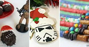 star wars ideas food fun