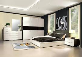 design your own bedroom online designing your own bedroom designing your  own bedroom designing your own