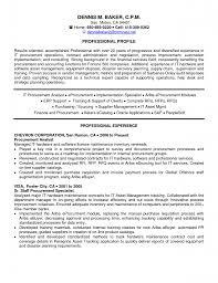 Cover Letter Desktop Essay On Values Strategic Management