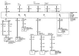 marine gauges wiring diagrams wiring library diagram faria fuel gauge wiring diagram marine gauges auto fuel gauge wiring diagram faria