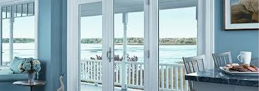 hinged patio doors. Hinged French Doors Patio